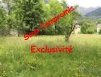 A vendre Barcelonnette 77792474 Axelite sas