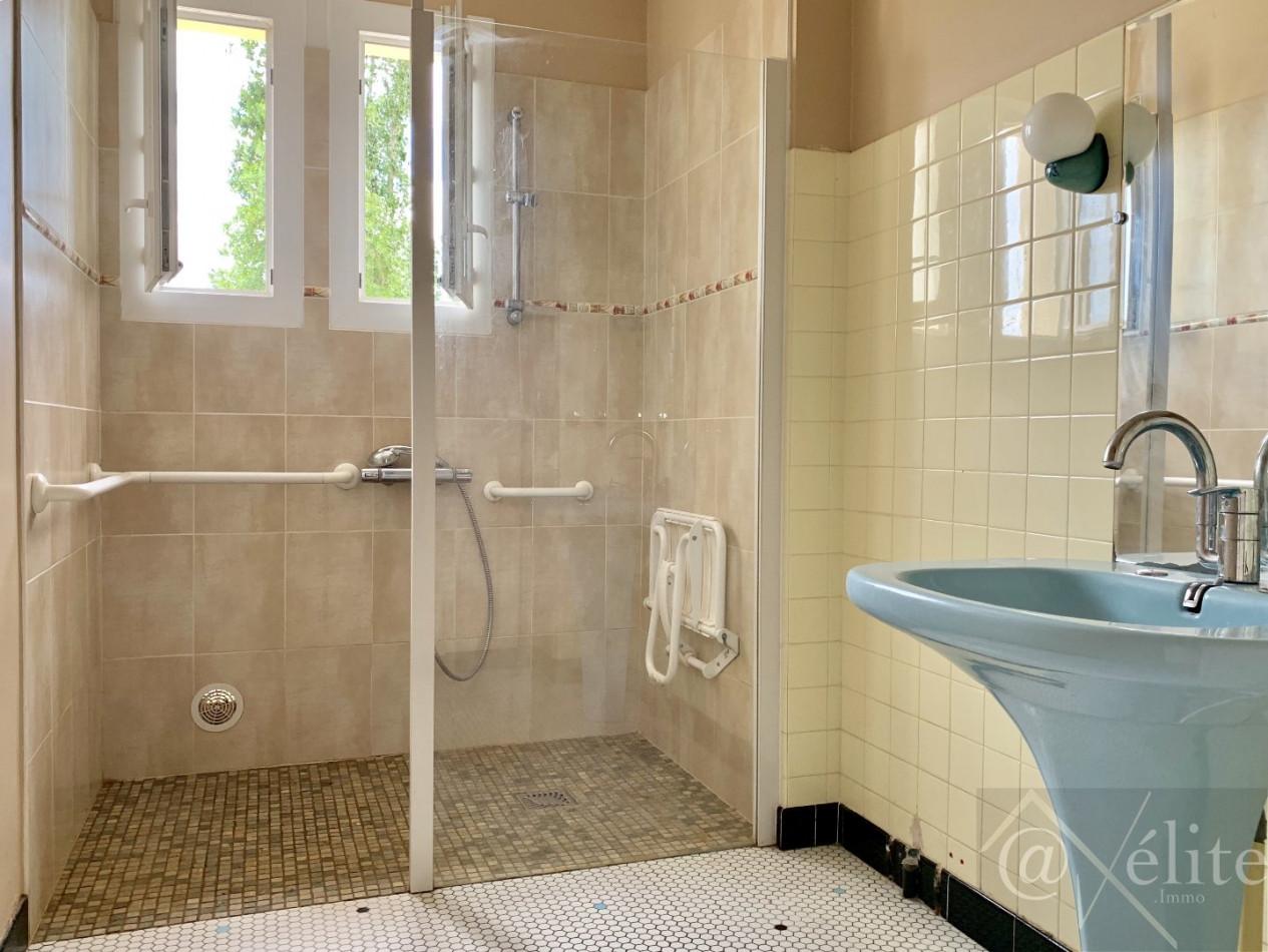 A vendre Montjean Sur Loire 77792487 Axelite sas