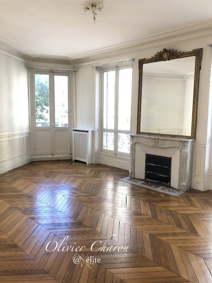 A vendre Saint Germain En Laye 77792508 Axelite sas