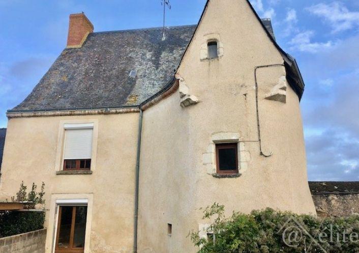 A vendre Sable Sur Sarthe 77792553 Axelite sas
