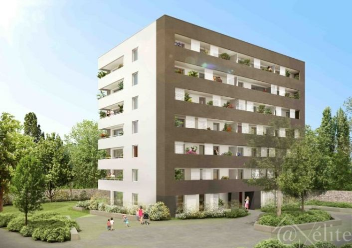 A vendre Nantes 77792557 Axelite sas