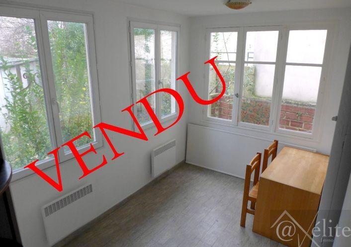 A vendre Le Perreux Sur Marne 77792585 Axelite sas