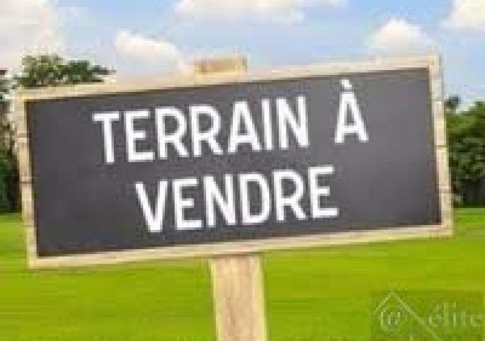 A vendre Montauban 77792592 Axelite sas