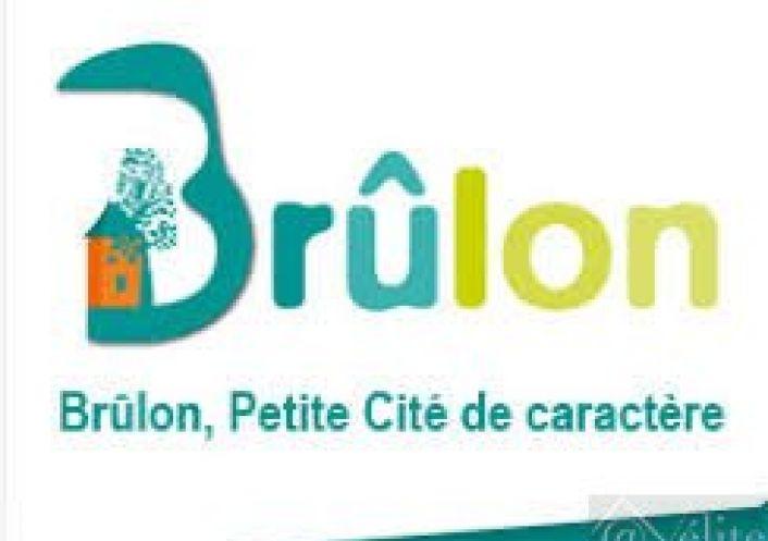 A vendre Brulon 77792605 Axelite sas