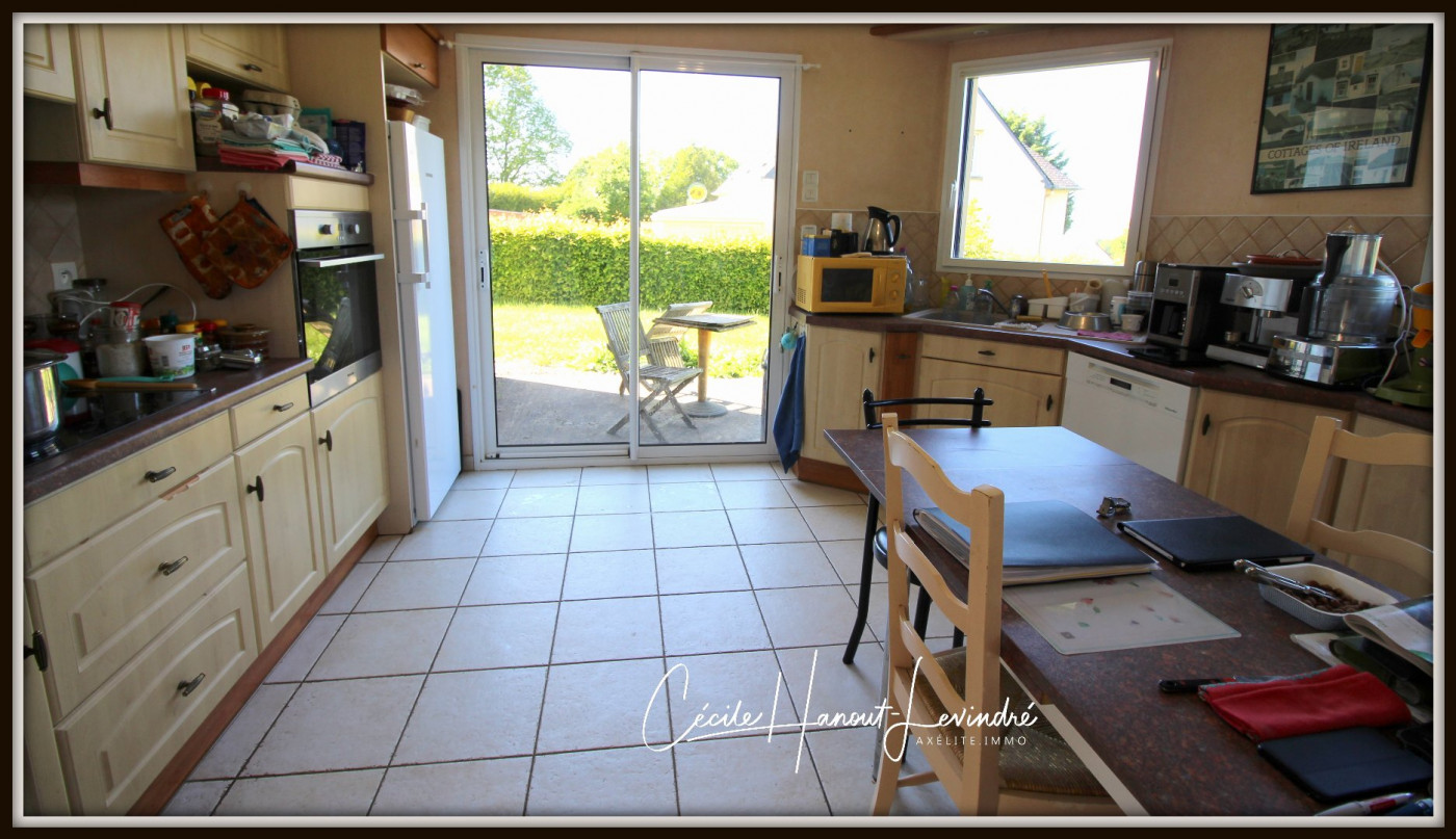 A vendre Le Mont Saint Michel 77792664 Axelite sas