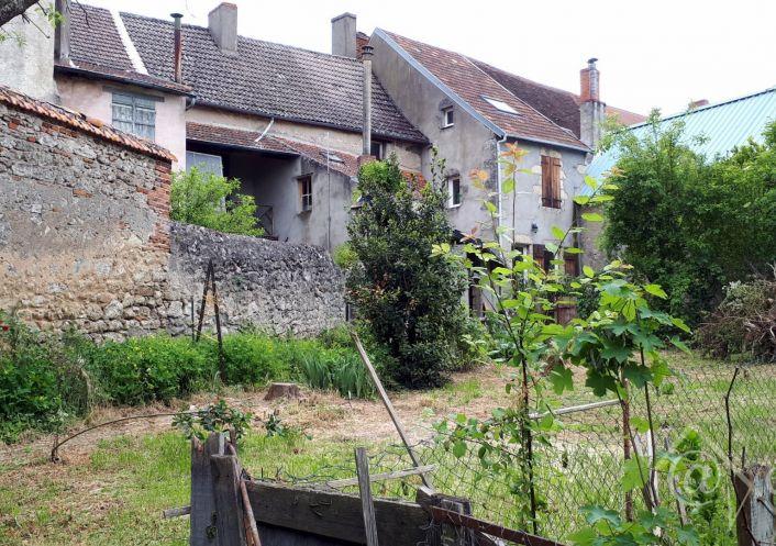 For sale Saint Gerand Le Puy 77792668 Axelite sas