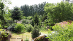 A vendre Saint Gerand Le Puy 77792668 Axelite sas