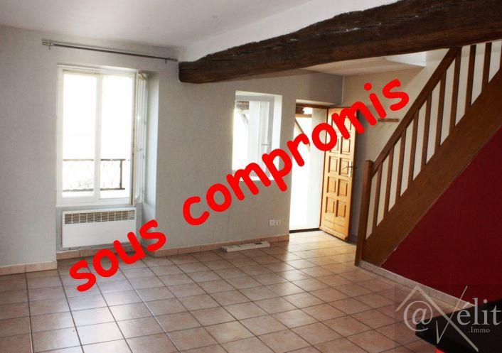 A vendre Marcoussis 77792689 Axelite sas