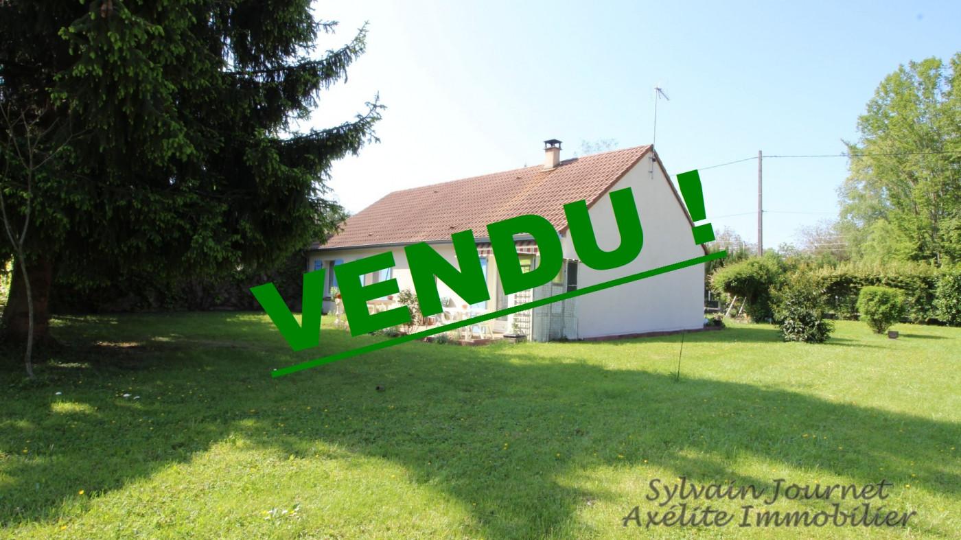 A vendre Vichy 77792692 Axelite sas