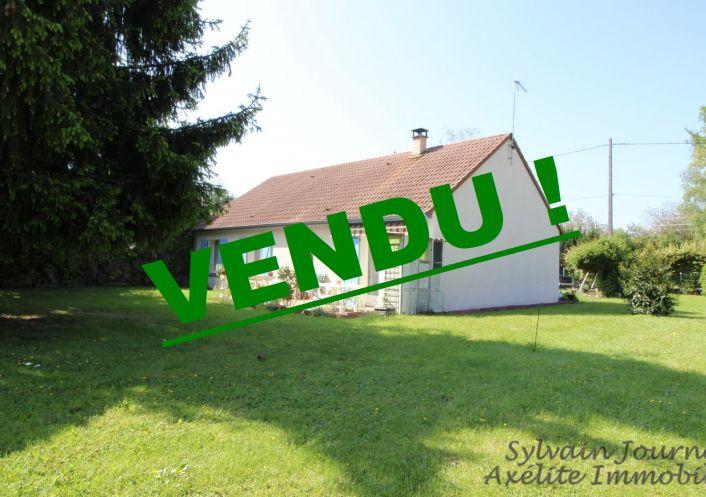 For sale Vichy 77792692 Axelite sas