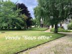 A vendre Caen 77792726 Axelite sas