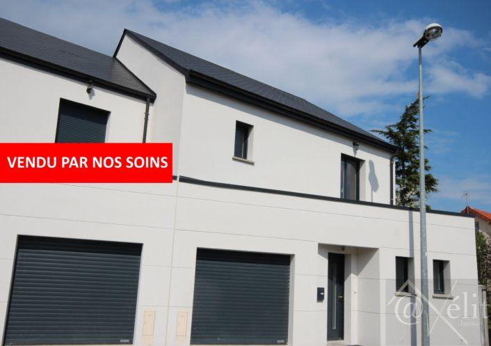A vendre Chartres 77792733 Axelite sas