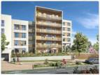 A vendre Nantes 77792751 Axelite sas