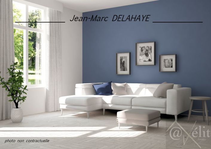 A vendre Nantes 77792754 Axelite sas