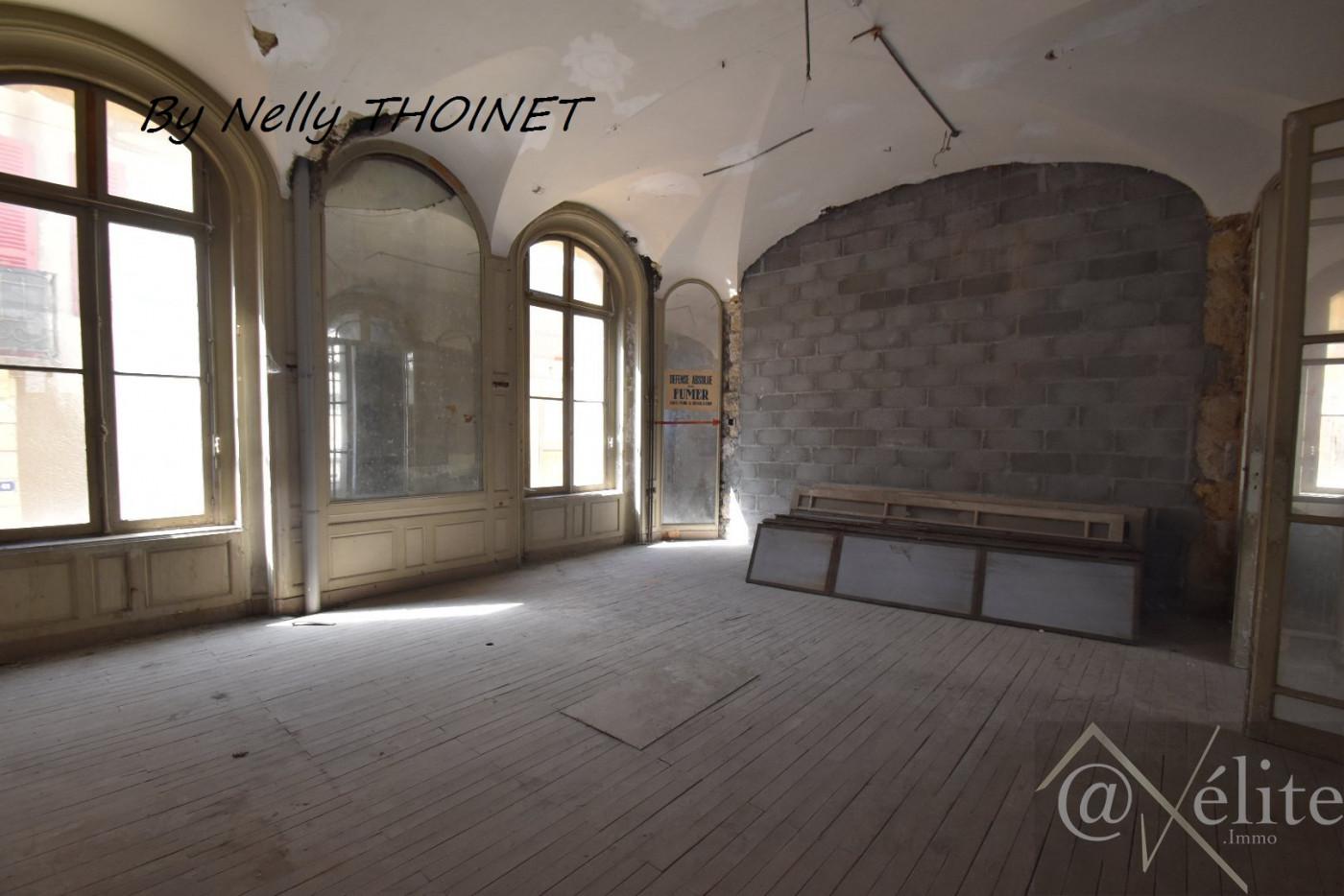 A vendre La Bourboule 77792766 Axelite sas