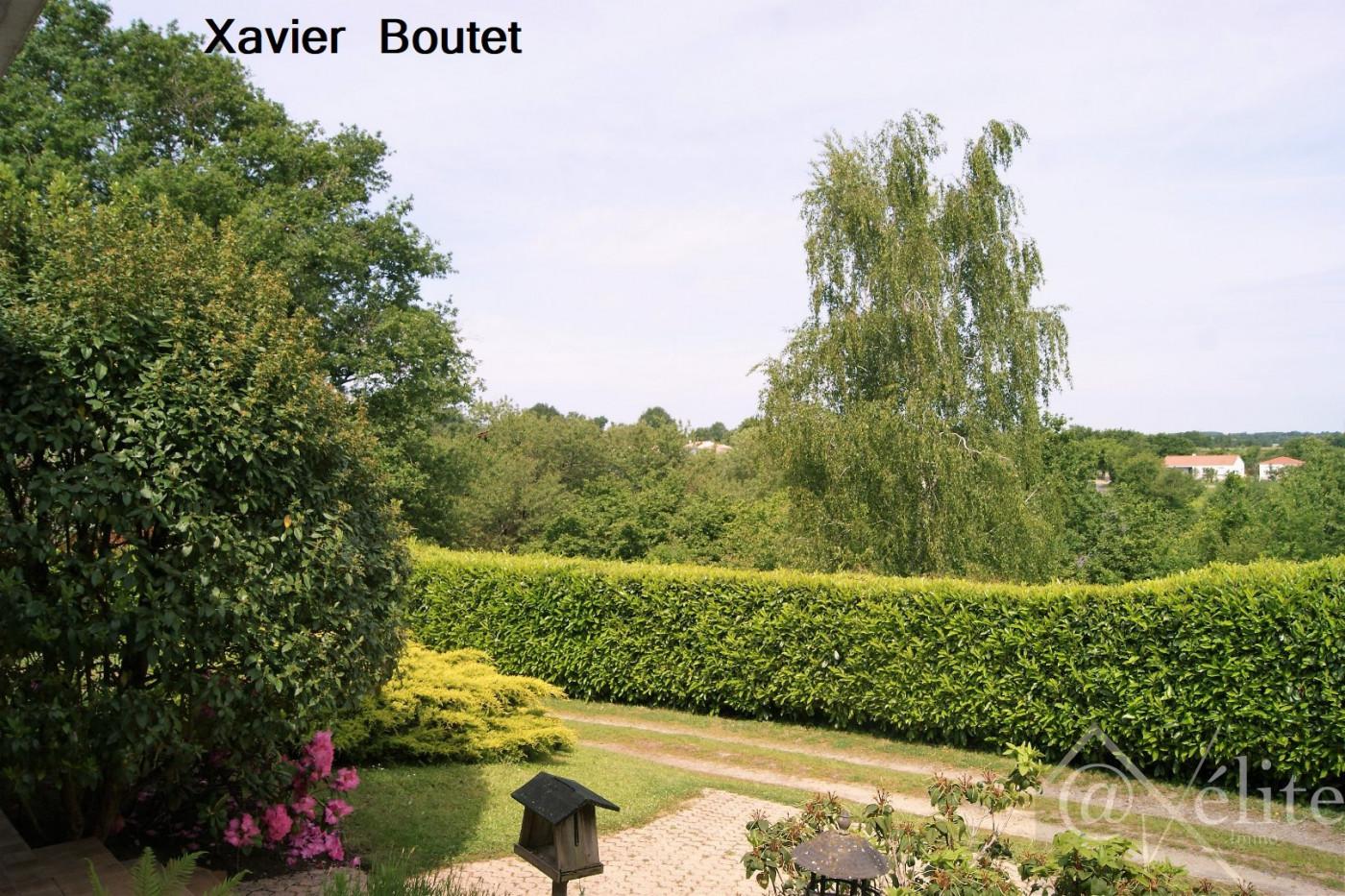 A vendre Le Poire Sur Vie 77792771 Axelite sas