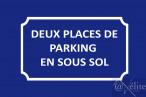 A vendre Chartres 77792772 Axelite sas