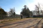 A vendre Cloyes Sur Le Loir 77792794 Axelite sas