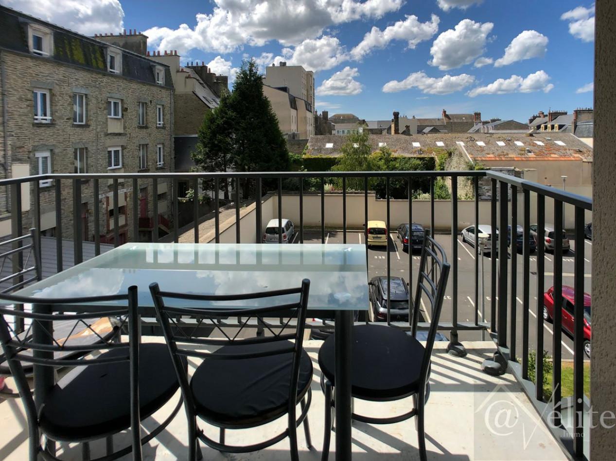 A vendre Cherbourg-octeville 77792806 Axelite sas