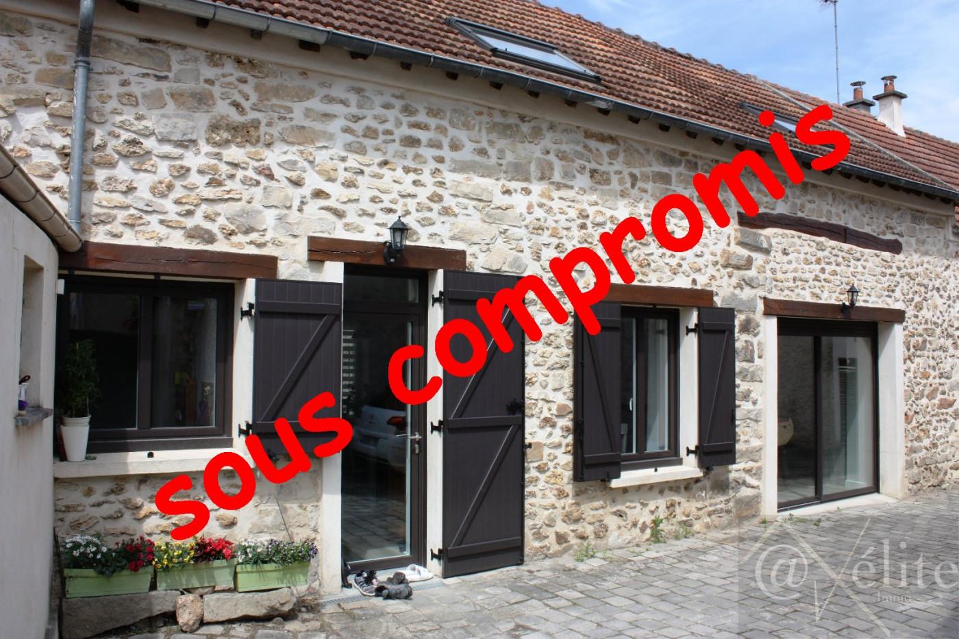 A vendre Marcoussis 77792811 Axelite sas