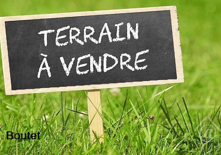 A vendre Terrain La Roche Sur Yon | R�f 77792844 - Axelite sas