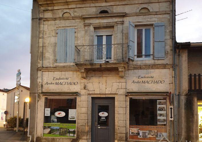 A vendre Villeneuve Sur Lot 77792854 Axelite sas