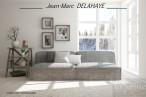 A vendre La Roche Sur Yon 77792857 Axelite sas