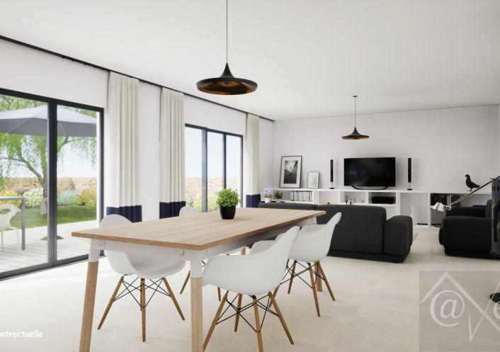 A vendre Evian Les Bains 77792862 Axelite sas