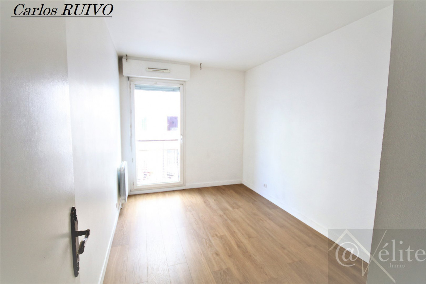 A vendre Paris 18eme Arrondissement 77792905 Axelite sas