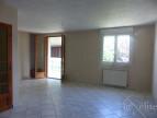 A vendre Sable Sur Sarthe 77792909 Axelite sas