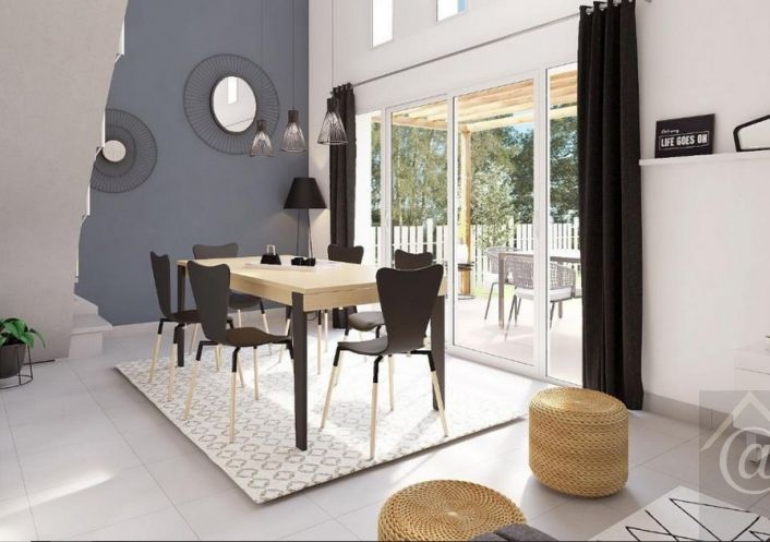 A vendre Vitry Sur Seine 77792919 Axelite sas