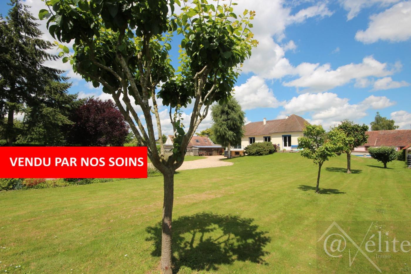 A vendre  Chartres | Réf 77792937 - Axelite sas