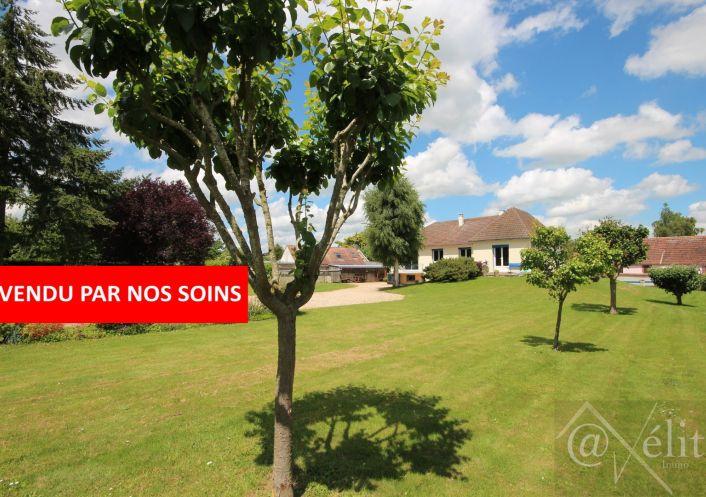 A vendre Chartres 77792937 Axelite sas