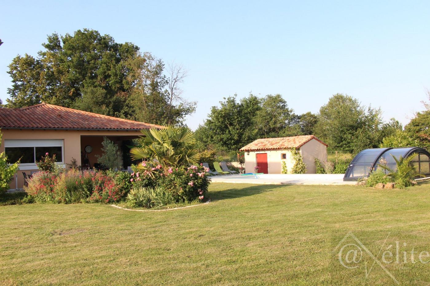 A vendre Poitiers 77792954 Axelite sas