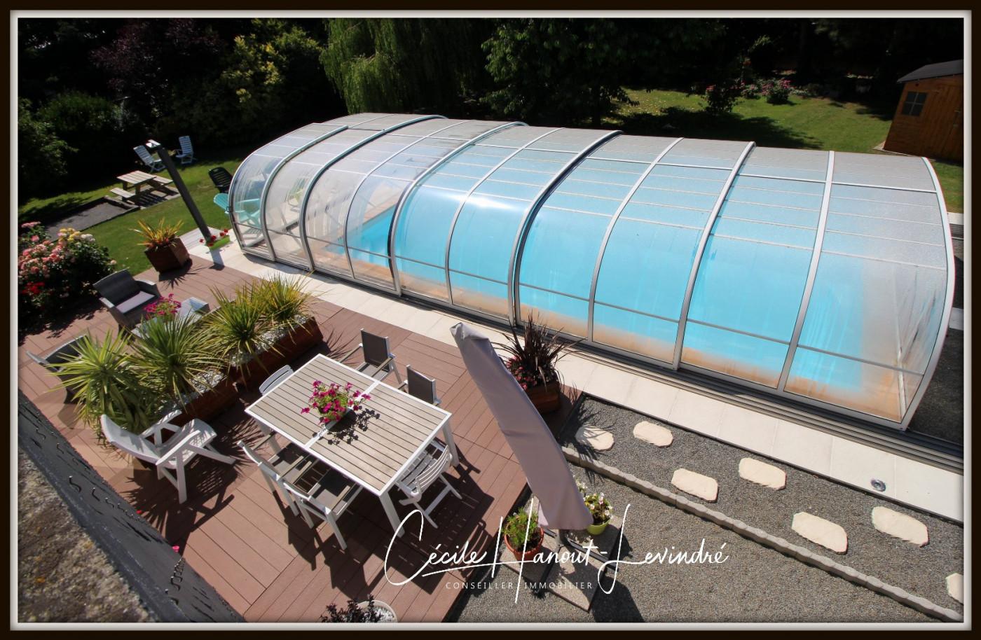A vendre Le Mont Saint Michel 77792958 Axelite sas