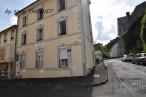 A vendre La Bourboule 77792988 Axelite sas