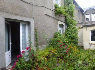 A vendre Sable Sur Sarthe 77792991 Portail immo