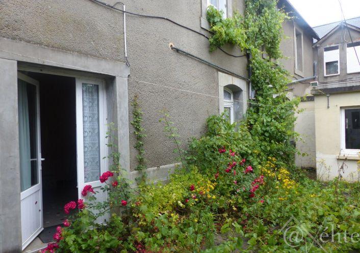 A vendre Sable Sur Sarthe 77792991 Axelite sas
