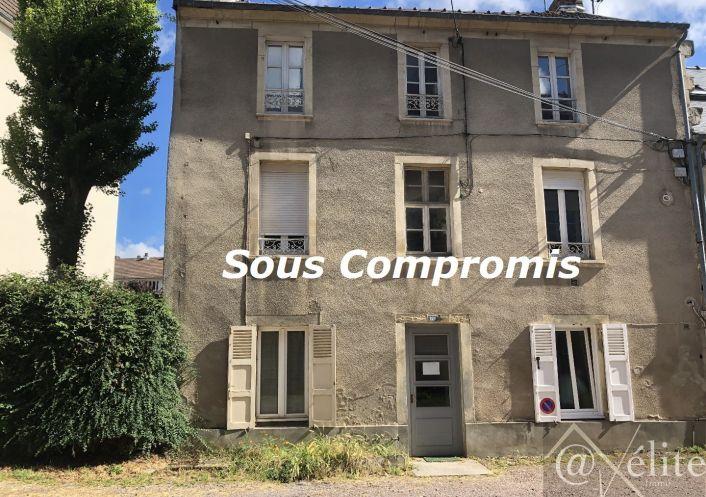 A vendre Caen 77792999 Axelite sas