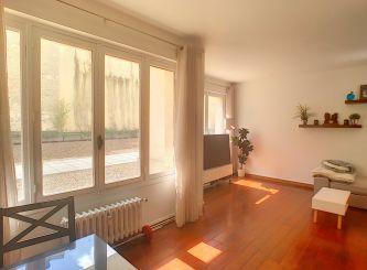 A vendre Appartement Versailles | Réf 780024095 - Portail immo