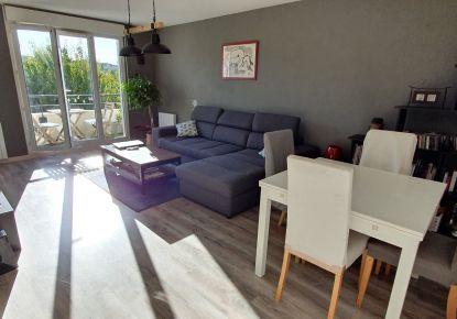 A louer Appartement Carrieres Sur Seine | Réf 78008415 - Adaptimmobilier.com