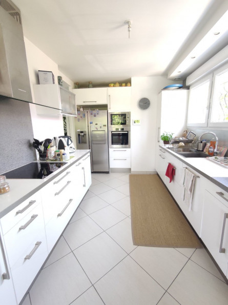 A vendre  Carrieres Sur Seine   Réf 78008948 - Adaptimmobilier.com