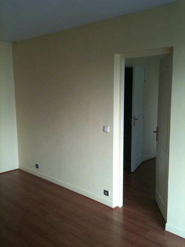 A vendre Saint Germain En Laye 780112528 Immobilière des yvelines