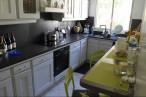 A vendre Saint Germain En Laye 780113938 Immobilière des yvelines