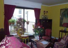 A vendre Saint Germain En Laye 780113945 Immobilière des yvelines