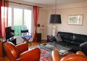 A vendre Saint Germain En Laye 780113989 Immobilière des yvelines