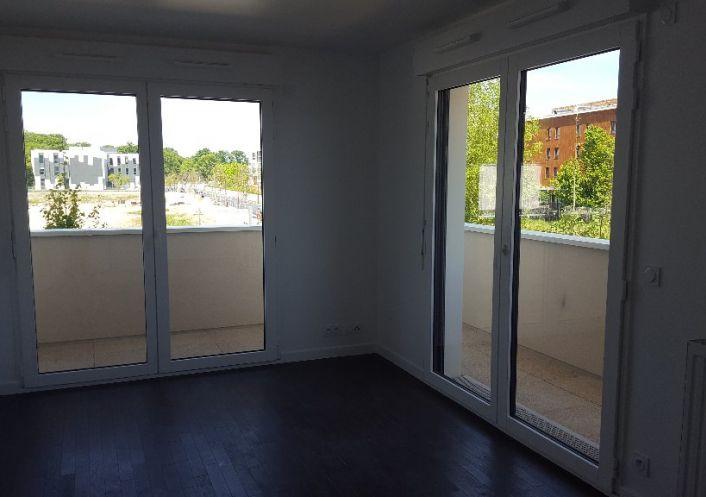 A vendre Saint Germain En Laye 780114052 Immobilière des yvelines