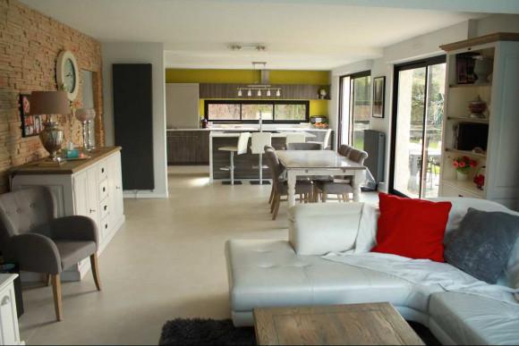 A vendre Chambourcy 780114104 Immobilière des yvelines