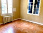 A vendre Saint Germain En Laye 780114111 Immobilière des yvelines