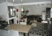 A vendre Saint Germain En Laye 780114160 Immobilière des yvelines